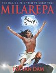 The Magic Life of Milarepa (2018)-front.jpg