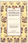 Sources of Indian Tradition - Vol. 2-front.jpeg
