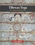 Tibetan Yoga Principles and Practices-front.jpg